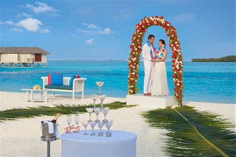 Hochzeit Malediven by Maldives Destination Wedding Venues At Cinnamon Dhonveli