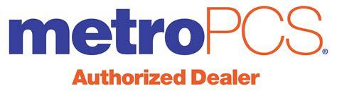 metropcs facebookcom metropcs teams up with mobile content venture to bring