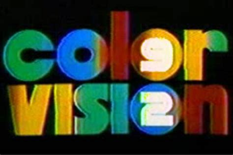 color vision canal 9 color visi 243 n canal 9