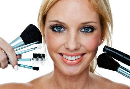 make over complete and affordable smile makeover by mds