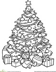 arbre nadalenc el bagul dels jocs en catal 224