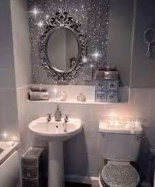 Glam Bathroom Ideas by 1407 Best Interior Design Inspiration Images On