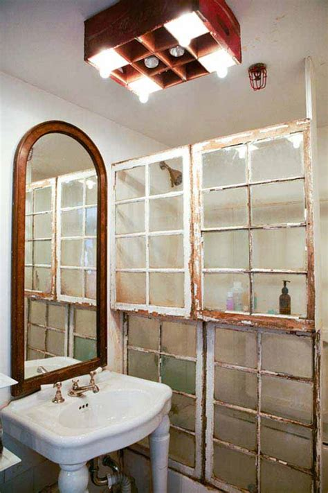 how to reuse old picture frames into home decor top 38 best ways to repurpose and reuse old windows