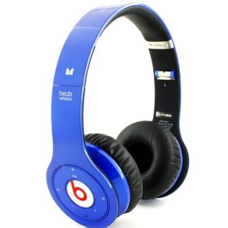beats by dre x dez bryant hear what you want 90 best station images on