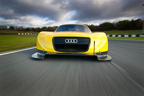 Audi Usa Used Cars by Used Second Cars For Sale For Export From Usa Autos