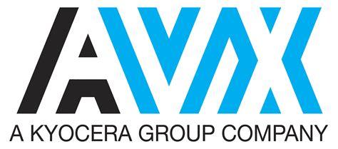 avx capacitors modelithics avx mvp model listing modelithics inc
