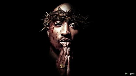 tupac background 2pac wallpaper hd 78 images