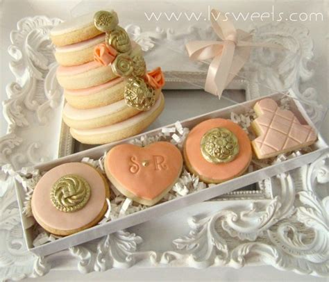 Wedding Favors. Elegant Wedding Favor Boxes Unique Ideas Top Classy Unlimited Bags Guests Gifts