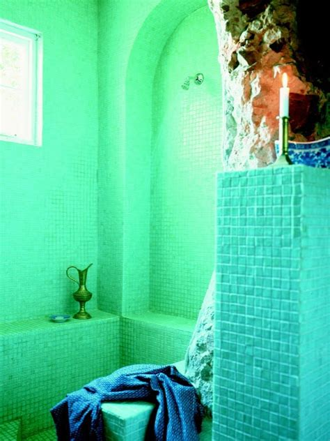 moroccan bathroom design ideas eastern luxury 48 inspiring moroccan bathroom design