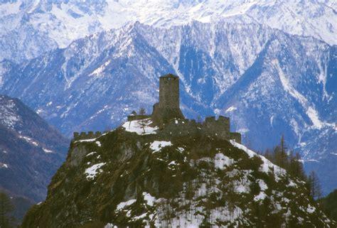 ufficio turismo brusson di graines luoghi italianbotanicaltrips