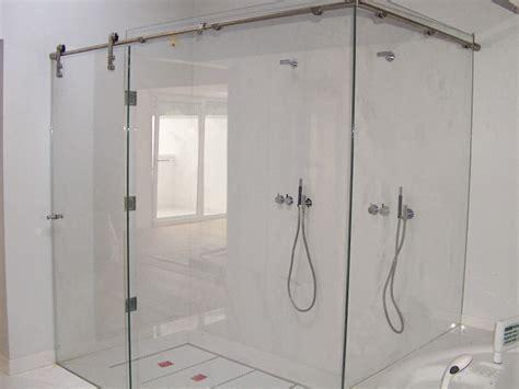 vetri doccia su misura box doccia in vetro su misura cabina box doccia su misura