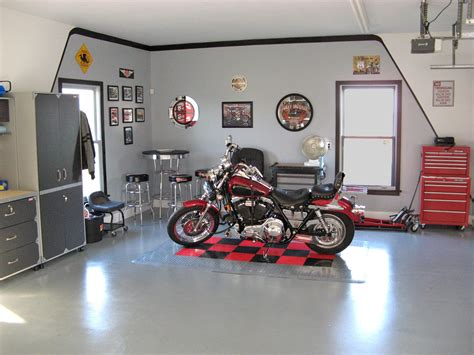 interior garage layout interior design garage storage interior exterior design