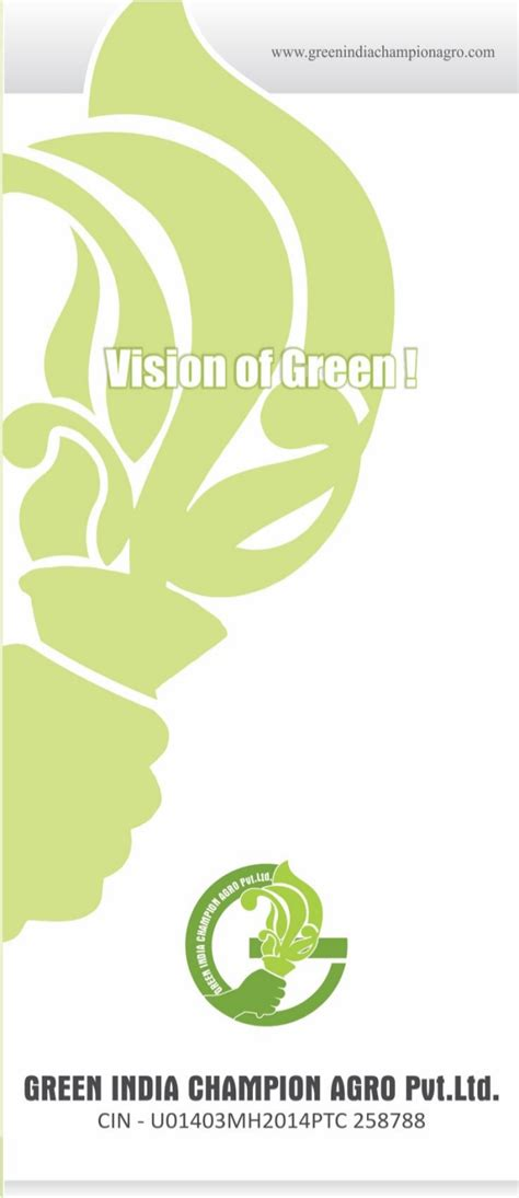 walden book links pvt ltd green india chion agro pvt ltd