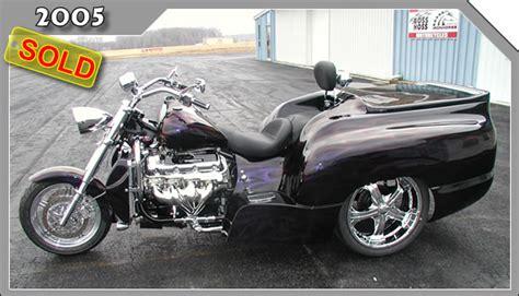 Boss Hoss Motorrad Teile by Trikes Pro Und Contra Seite 2 Biker Stammtisch