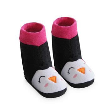 jumping beans slipper socks 126 best images about precious penguin items on