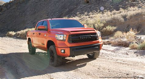 toyota new truck 2014 tundra reviews by 2017 2018 cars reviews