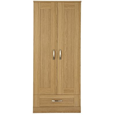 buy now pay later bedroom furniture bedroom furniture buy now pay later image mag