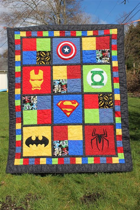 puddle jumper quilts n things baby quilt