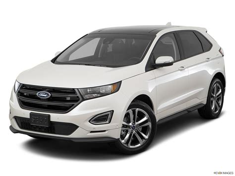 Topi Ford White Ford New Ford Escape Ford New Everest Ford Rang ford edge 2017 2 7l ecoboost sport in uae new car prices specs reviews photos yallamotor