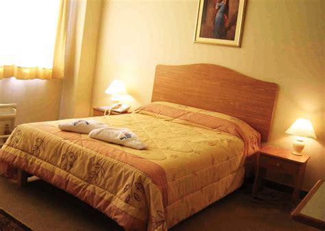 Caple Soul Mate hotel soul mate inn hostales y hoteles por el mundo