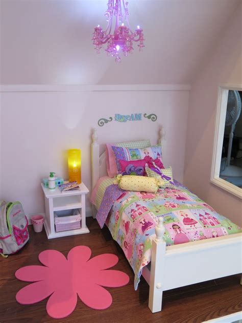 american girl bedroom american girl bedroom decor bed bedding bedside table