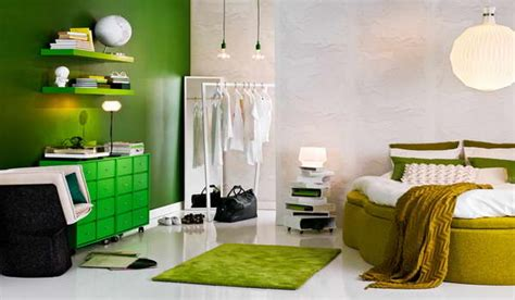 miscellaneous designing your master bedroom paint colors interior decoration and home design