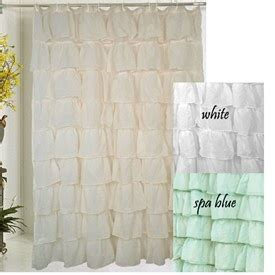spa shower curtain ideas 21 best images about bathroom ideas on pinterest spa