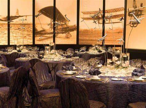 theme hotel hong kong theme party aviation regal airport hotel hong kong
