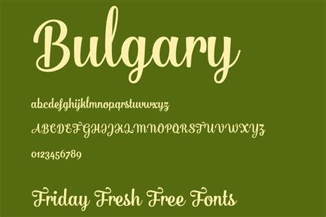 pier sans font free download friday fresh free fonts pier bulgary cicero serif