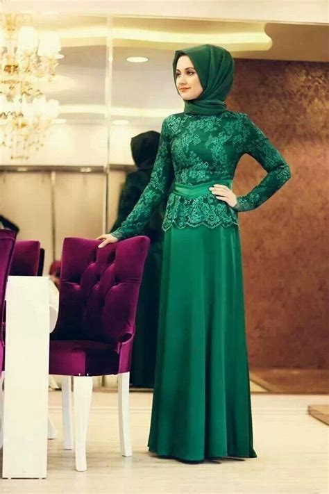 design dress muslimah remaja hijab maxi style 20 chic ways to wear hijab with maxi dress