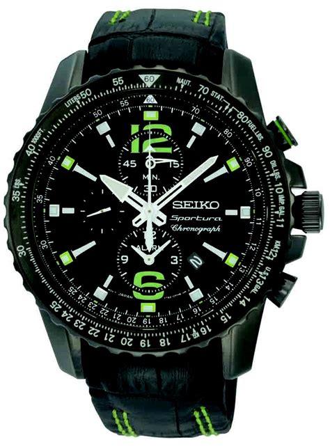 Seiko Spc089p2 Sportura Barcelona Black Silver Blue 81 best seiko watches images on seiko watches