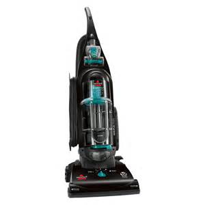 Bissel Vaccum Bissell Cleanview Helix Hepa Upright Vacuum 82h1 At Hayneedle