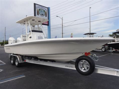 new shearwater boats shearwater boats for sale boats