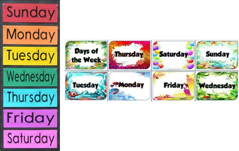make a 2 week calendar calendar template 2016