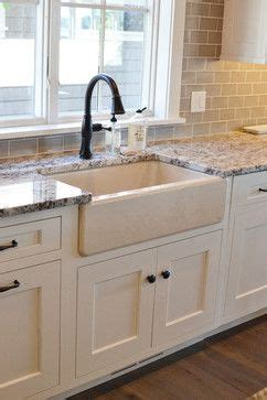 farmhouse galley kitchen design ideas amp remodel pictures