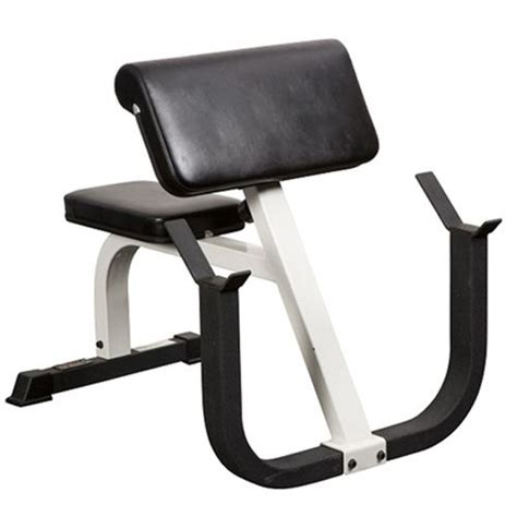 york preacher curl bench york seated preacher curl sweatband com