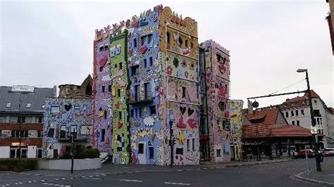 haus braunschweig stunning no matter where you look picture of happy rizzi