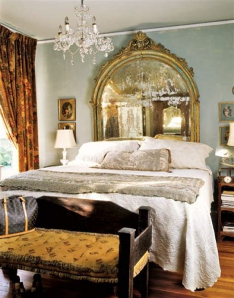 french country bedroom decorating ideas ideas decorating a shabby chic bedroom french country style