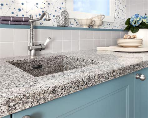 brugman keukens vacatures klassieke keukens vind je bij brugman keukens badkamers