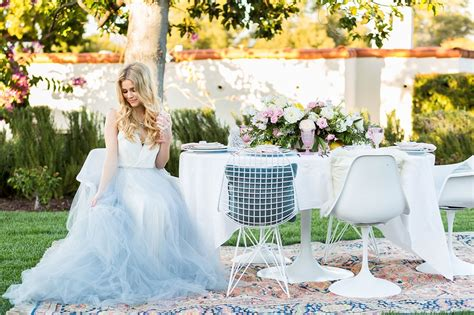 summer backyard wedding ideas diy wedding ideas for summer on a budget c bertha fashion