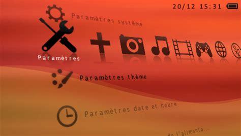 themes for psp 6 61 theme s for the psvita psp hackinformer