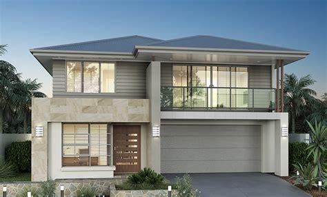 Paddington City 30 Home Design Clarendon Homes   paddington city 30 home design clarendon homes