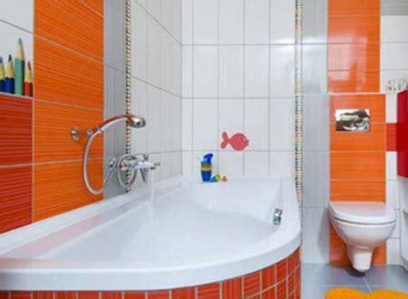 perpaduan warna untuk membuat warna coklat contoh perpaduan warna cat kamar mandi untuk membuat kamar