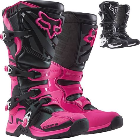 best motocross boots best dirt bike boots 28 images 33 best images about