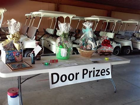 Golf Outing Giveaways - 2016 moores memorial library golf tournament pictures moores memorial library