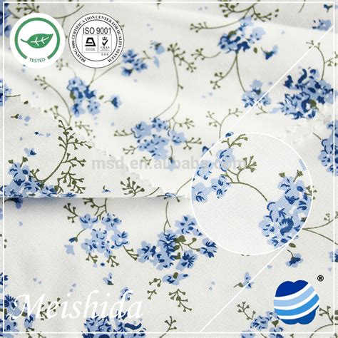 Wholesale Custom Print 100 Organic Cotton Muslin Fabric - list manufacturers of arabic nuts and seeds buy arabic