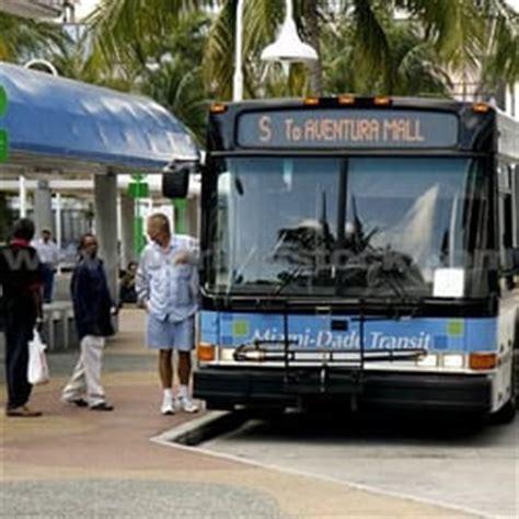 Agency Number Search Florida Metro Metro Transit Agency Miami Fl Yelp