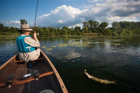 boat rental anoka mn minnesota fishing spots in the twin cities gateway by bike