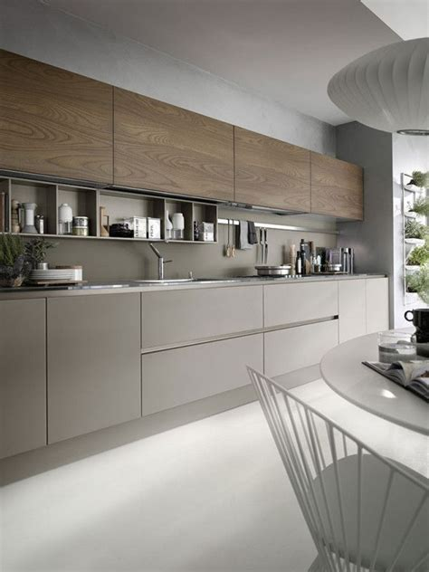 15 modern kitchen cabinets for your ultra contemporary home