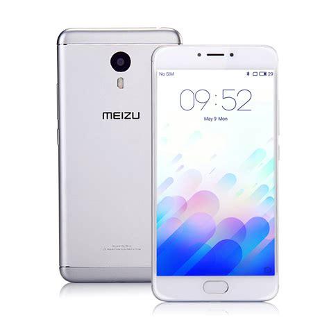 R4 R4i 2016 8gb Support Fw 10 7 3ds 2ds New3ds Nds D meizu m3 note 5 5inch fhd 4g lte 4100mah 2gb 16gb smartphone